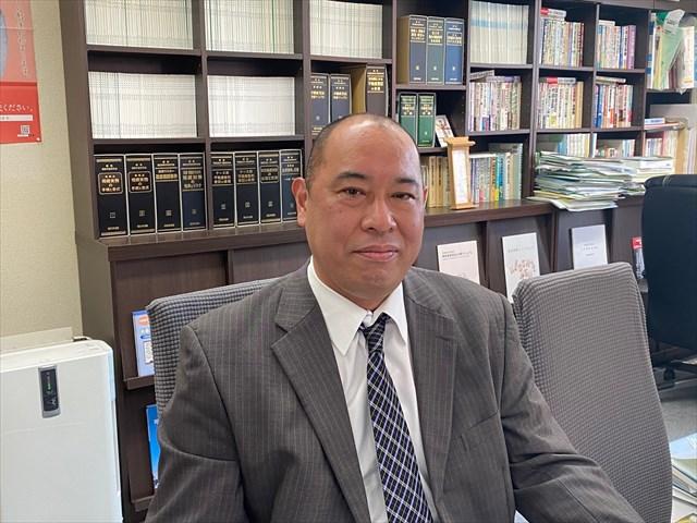 唐澤司法書士事務所のご紹介
