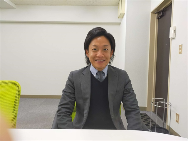 さいたま法務事務所 太田司法書士のご紹介