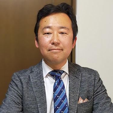 手塚司法書士事務所 手塚司法書士のご紹介