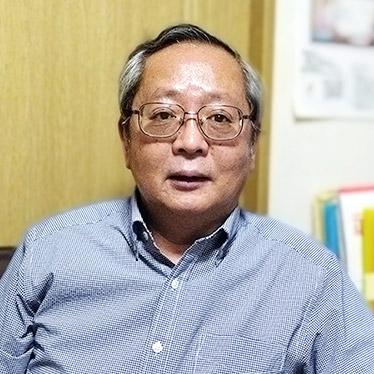 行政書士牛尾経営法務事務所 牛尾行政書士のご紹介