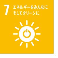 SDGs_7